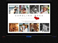 carolinaroca.com