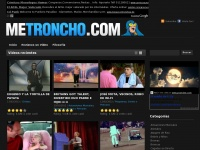 metroncho.com