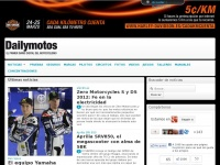 dailymotos.com