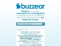 buzzear.net