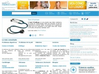 tuotromedico.com