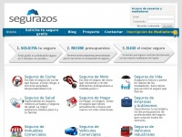 segurazos.com