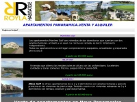 apartamentos-panoramica.com