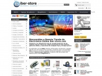 iber-store.com