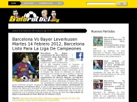 solofutbol.org