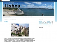 visitalisboa.blogspot.com