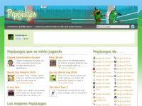 pepijuegos.com