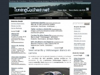tuningcoches.net