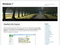 windows-7.com.es