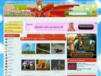 maxi-juegos.com