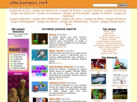 abcjuegos.net