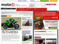 Club Moto 1 | El club de motos nº1 para moteros y motoristas