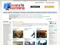 decoratuescritorio.com