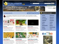 plusjuegos.com