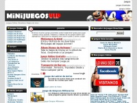 minijuegosvip.com
