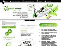 recimovil.es