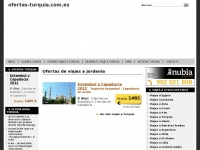 ofertas-turquia.com.es