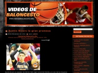 videosdebaloncesto.org