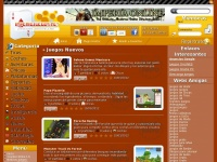imperiojuegos.net