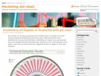 marketingdelretail.com Thumbnail