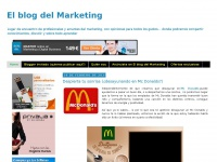 elblogdelmarketing.com