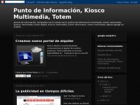 kioscomultimedia.blogspot.com