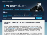 torresburriel.com