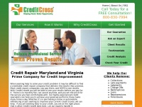 creditcross.com