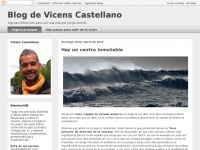 vicenscastellano.com