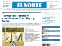 diarioelnorte.com.ar