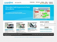 coordina.com