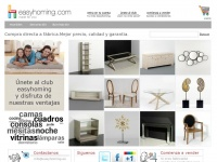 easyhoming.com