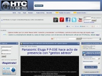 htcmania.com