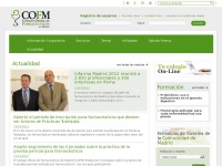 cofm.es