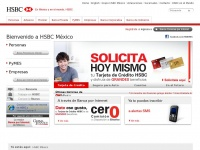 hsbc.com.mx