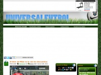 universalfutbol.es