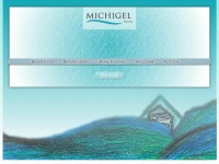 michigel.com
