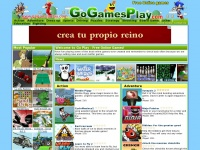 gogamesplay.com