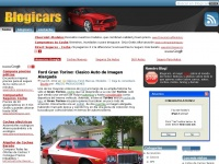 blogicars.com