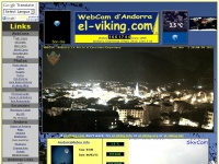 el-viking.net