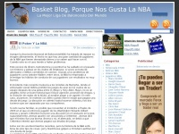 basket-blog.es