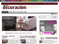 cosasdedecoracion.es