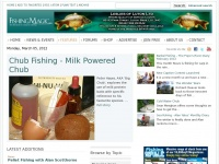 fishingmagic.com