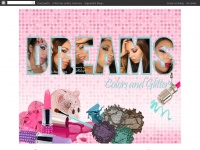 dreamscolorsandglitter.blogspot.com