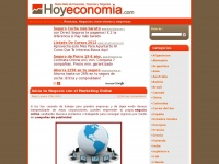 hoyeconomia.com