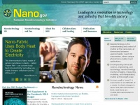 nano.gov