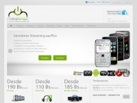 hostingmonagas.com
