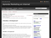 aprendemarketingeninternet.blogspot.com