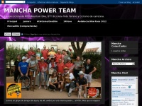 manchapowerteam-gomez.blogspot.com