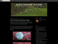 blackdragonteabar.blogspot.com